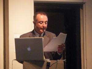 Fabio Finotti