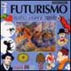 kids futurismo