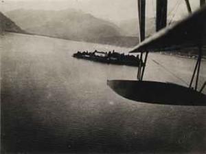 fedele_azari_aerial_view_of_lake_maggiore_1925_d5657824h