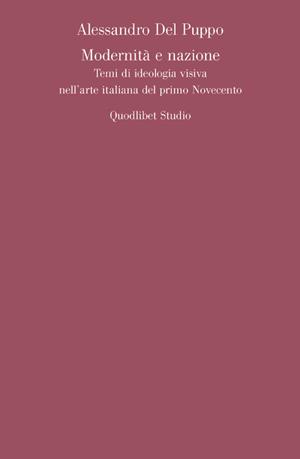 Cover-Del-Puppo,-modernita-e-nazione-b