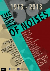 art_of_noises_conference
