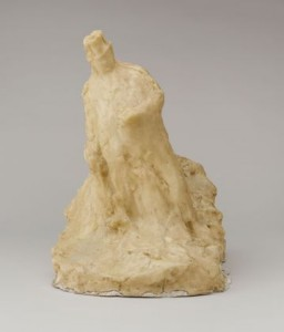 Medardo Rosso_The bookmaker