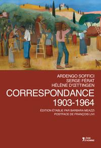 c_correspondance_270