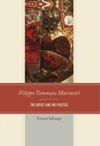 Ialongo-book-cover