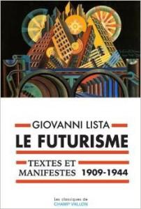 lista_le futurisme