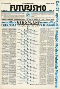 ino_somenzi_ed._with_words_in_freedom_image_airplanes_by_pino_masnata_futurismo_2_no._32